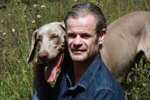 Thomas Rehbein - Geschäftsführer von DERA CROC
